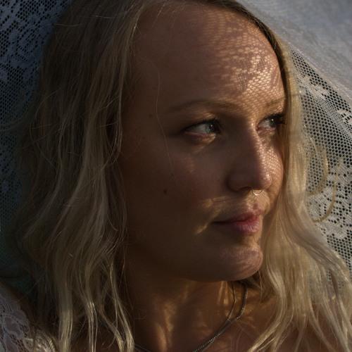 Malin G Thunell's avatar