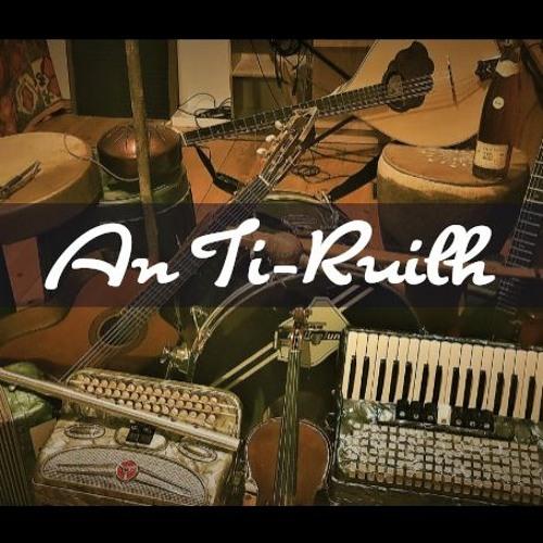 An Ti-Ruilh's avatar