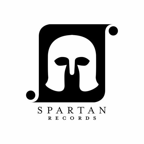 spartanrecords's avatar