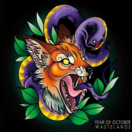 yearofoctober's avatar
