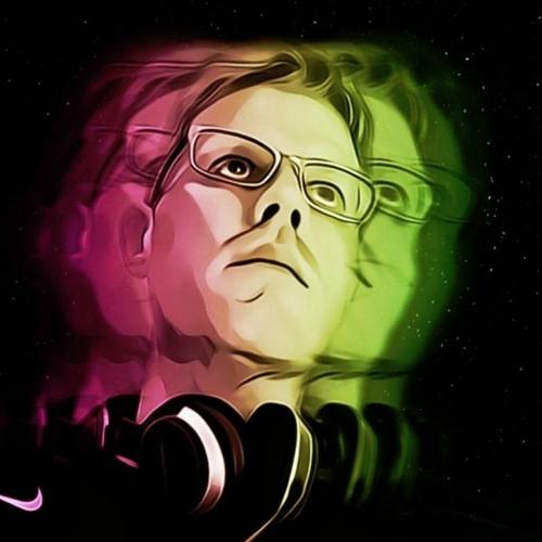 Timma's avatar