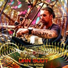 Dan Scot