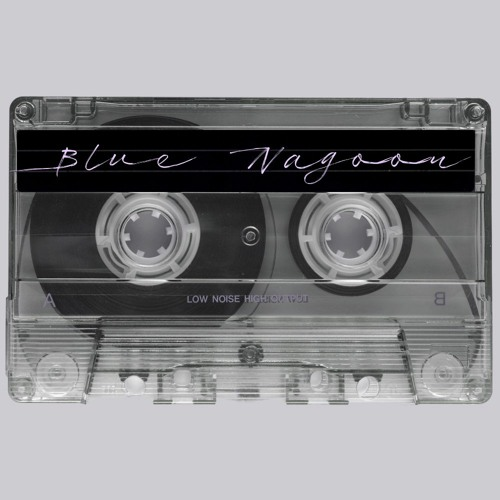 Blue Nagoon's avatar
