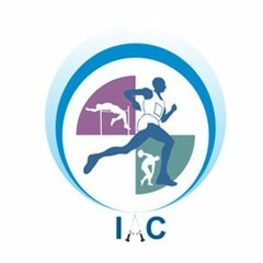 PCL knee surgery in Indore | Frozen shoulder surgery in Indore