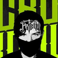 PETE G KING