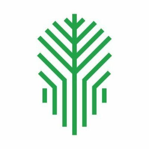 جمعية تيسير's avatar