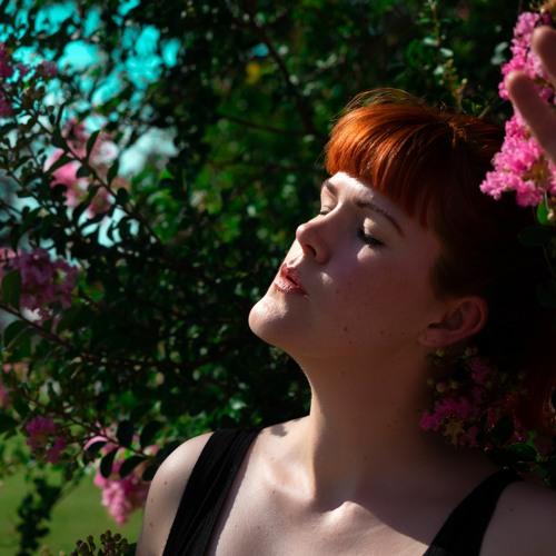 Delaney Gibson's avatar