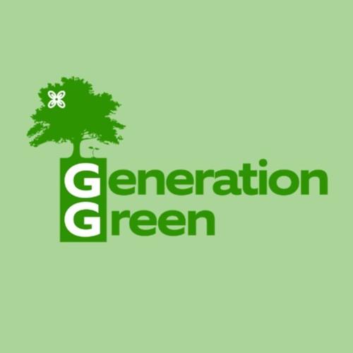Generation Green's avatar
