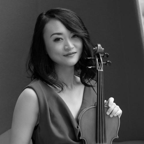 Essie Liu's avatar