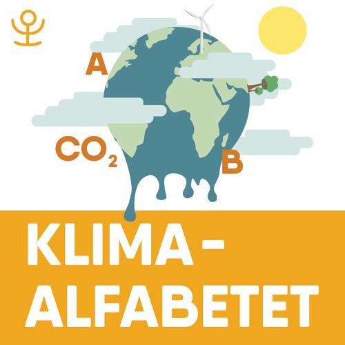 klimaven's avatar