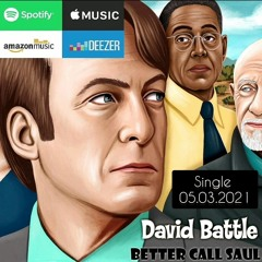 David Battle