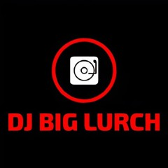 DaBaby Beatbox Freestyle DJ Big Lurch Mashup
