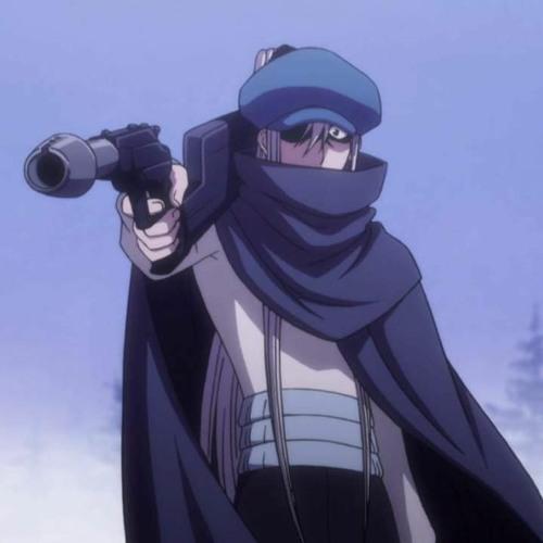 Szasz's avatar