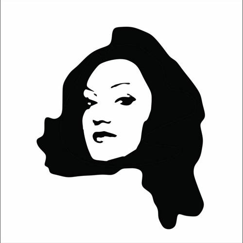 Singer Maja Založnik's avatar