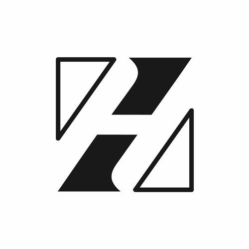 ZZeNN's avatar