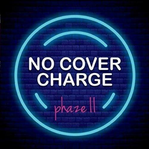 Phaze Ii Jazz's avatar