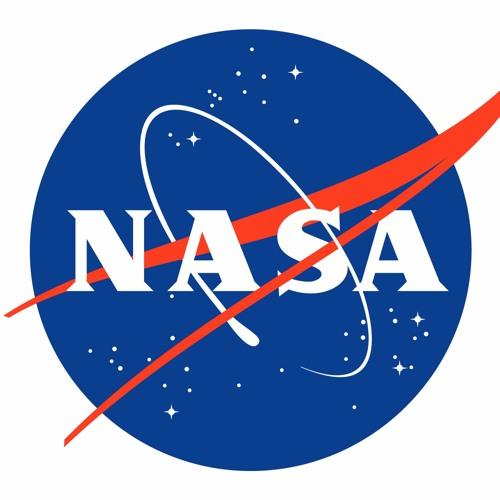 NASA's avatar