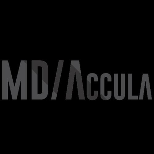 MDAccula Radio's avatar