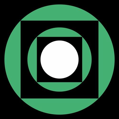 Cosmir Production's avatar