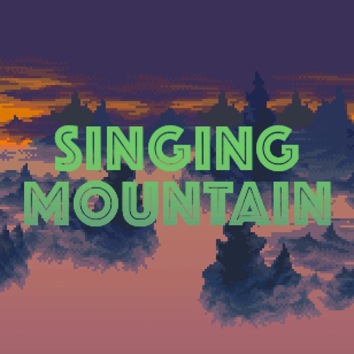 Singing Mountain, a VGM Podcast's avatar