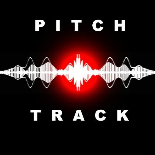Pitch Track's avatar