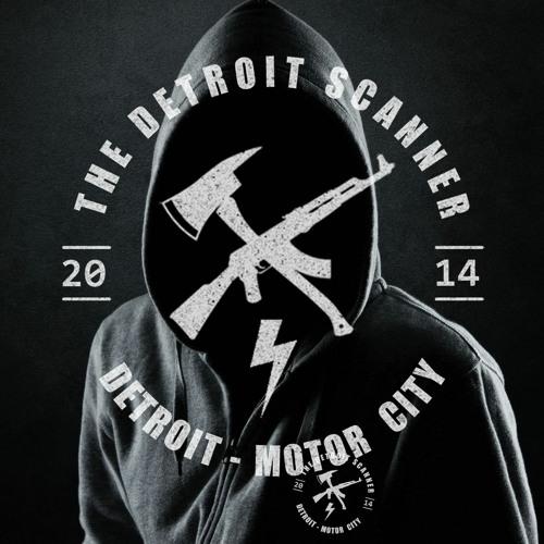 Motor City 911's avatar