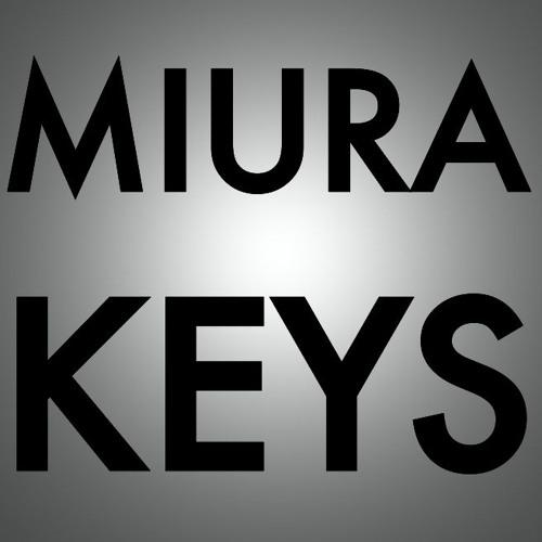 Miura Keys's avatar