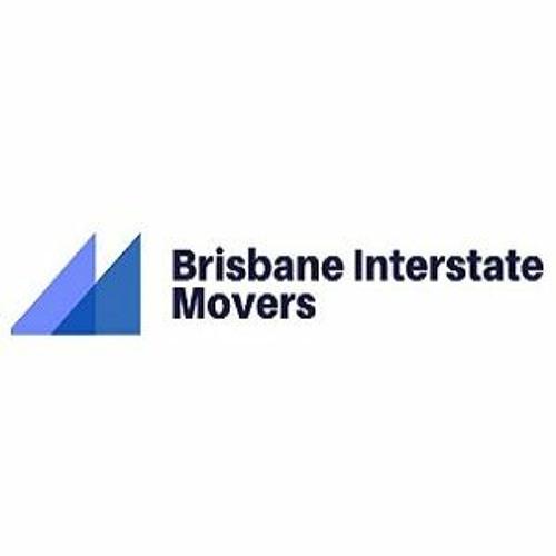 Brisbane Interstate Mover's avatar