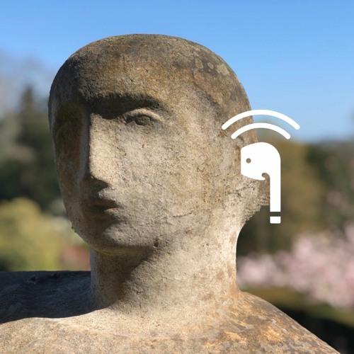 Dartington Audio Unit's avatar