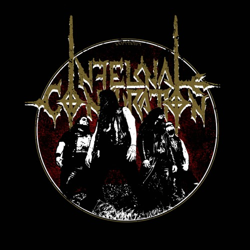 infernalconjuration's avatar