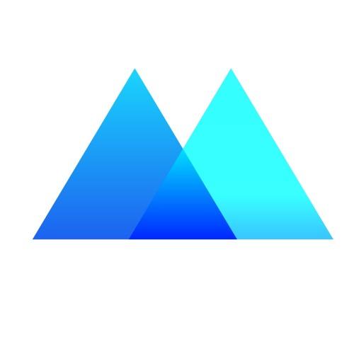 Metafinanse Audio's avatar