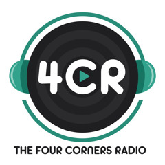 The Four Corners Radio