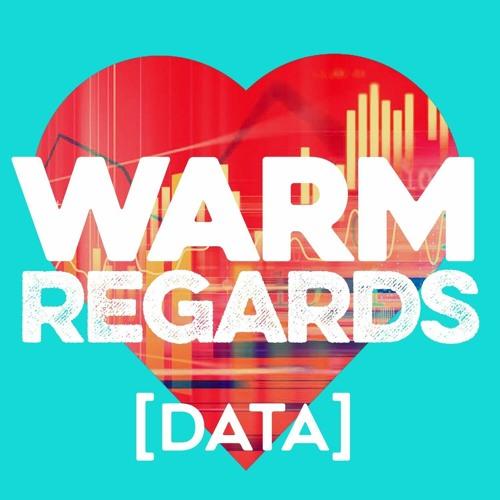 Warm Regards Podcast's avatar