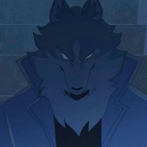 Steel naitourufu's avatar