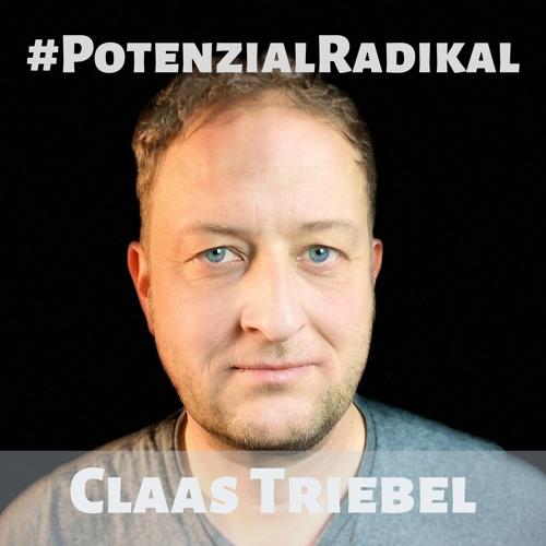 #PotenzialRadikal's avatar