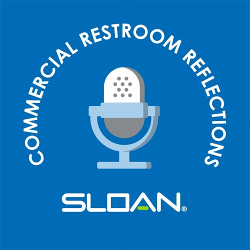 Sloan's Commercial Restroom Reflections's avatar