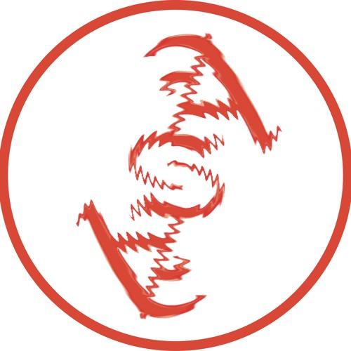 𝕬𝖒𝖇𝖗𝖔𝖘𝖎𝕬's avatar