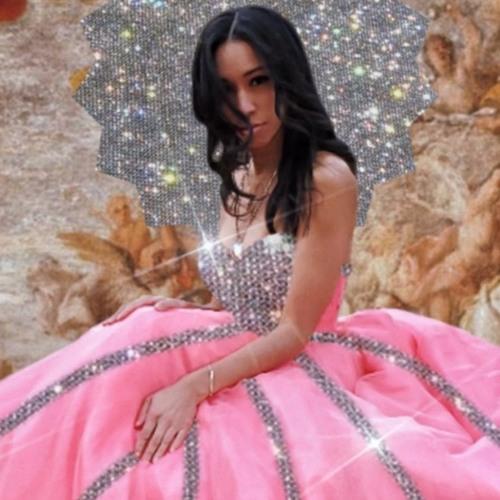 Miss Chay Bella's avatar