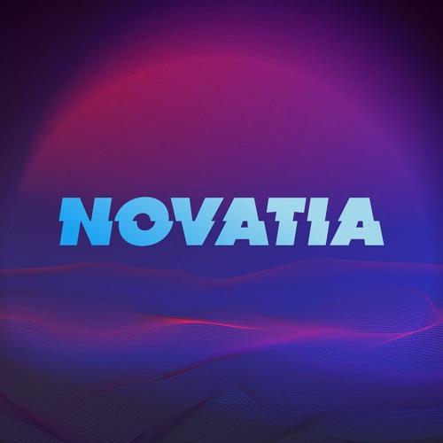Novatia's avatar