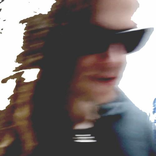 J.T.T's avatar