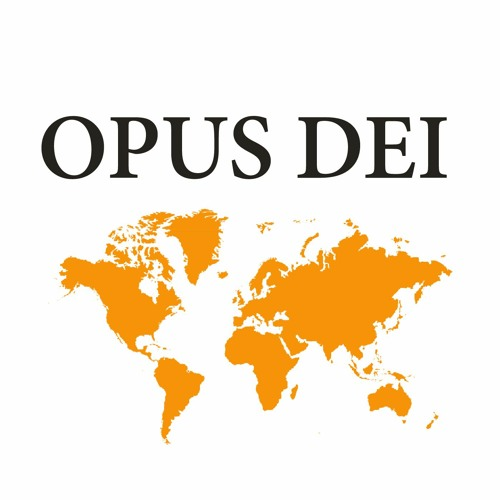 Opus Dei Lietuvoje's avatar