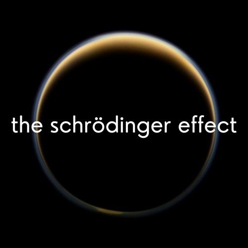 The Schrödinger Effect's avatar
