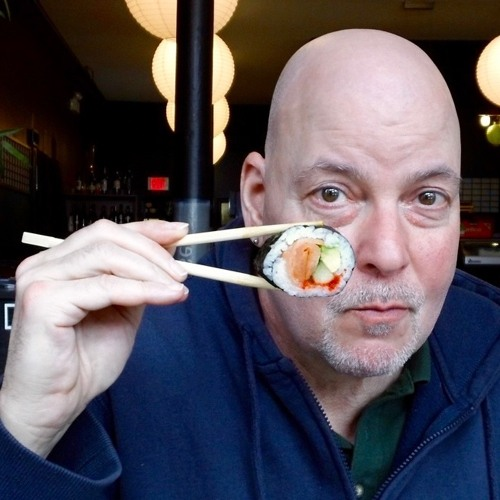 Steven Mayoff's avatar