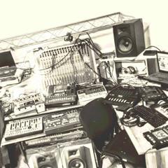 FMStorm Studio