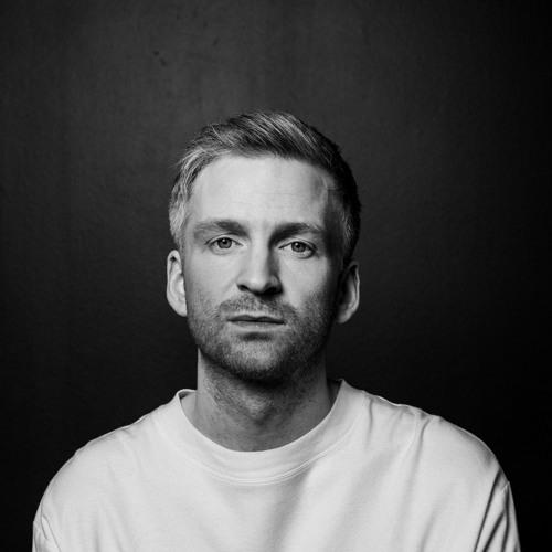 Olafur Arnalds's avatar
