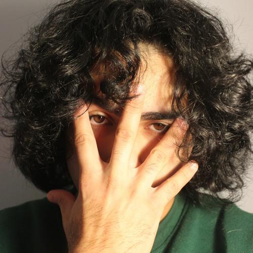 peabody's avatar