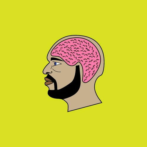 STATE OF MIND's avatar