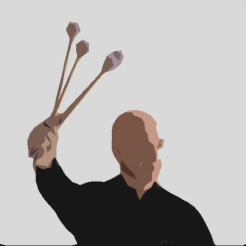 mnomusic's avatar