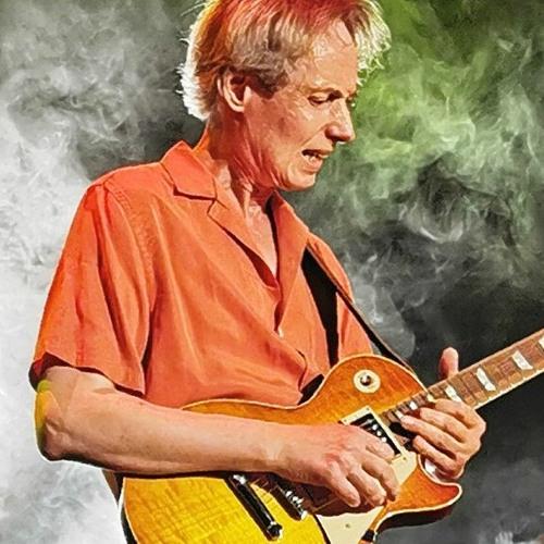 Roland Schal's avatar