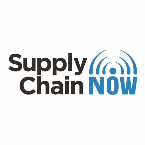 Supply Chain Now's avatar